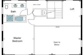bathroom plan ideas master bedroom and bath plans master bathroom floor plans size