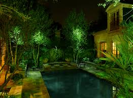 How To Set Up Landscape Lighting How To Set Up Landscape Lighting Efficiently 1001 Gardens