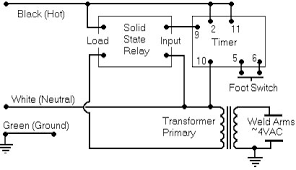 diagrams 6071080 lincoln 225 arc welder wiring diagram u2013 lincoln