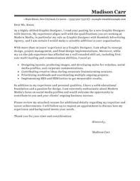 cover letter for graphic design student essay contest
