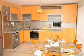 Outside Kitchen Cabinets Kitchen Design Wonderful New Kitchen Ideas Outside Kitchen