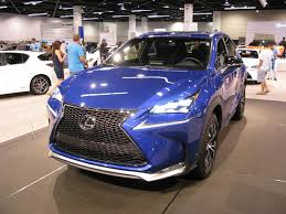 lexus nx200 performance lexus nx200t archives youwheel com car news and review
