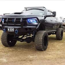 aftermarket dodge truck bumpers road armor front bumper for 2006 2008 dodge ram 1500 bumpers