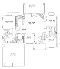 1244 best houses images on pinterest ranch house plans house