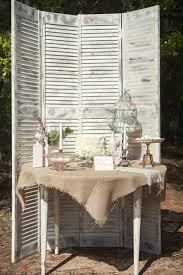 Wedding Backdrop Doors 307 Best Wedding Arbors And Background Props Images On Pinterest