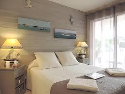 chambres d hote bassin d arcachon chambres d hôtes la louisiane chambres arès bassin d arcachon