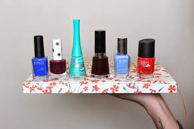 drugstore nail polish hall of fame u2013 lily pebbles
