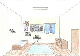 chambre ideale ma chambre idéale par angèle blanchet lmb