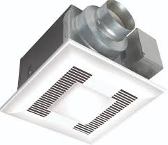 Bathroom Exhaust Fans Home Depot Bathroom Simple Panasonic Bathroom Fan For Bathroom Idea