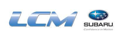 subaru logo subaru confidence in motion logo png subaru confidence in motion