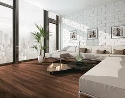 floor tiles tilbury tiles