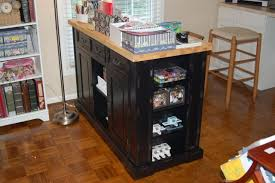 kitchen island big lots big lots kitchen island awesome for your home decor ideas with big