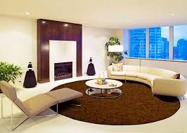 wohnzimmer braun teppich für wohnzimmer 12 inspirationen design