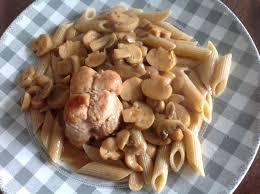 cuisiner paupiette de dinde recette cuisson paupiette de dinde aux légumes sur alimentation ww