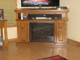 gas fireplace entertainment center bath mixer tap with shower