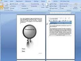 tutorial youtube word microsoft word book template free download salonbeautyform com