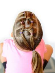 hairstyles for girl video toddler hairstyles hair 4 little girls