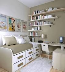 cool bedroom decorating ideas bedroom boys bedroom ideas decorating bedroom furniture design