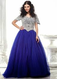 indian designer gowns gorgeous formal lehengas modern gowns