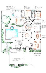 house plans with indoor pool home plans with indoor pool murphysbutchers com