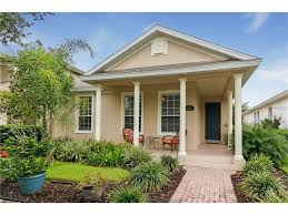 All American Homes by 6451 New Independence Pkwy Winter Garden Fl 34787 Mls O5462642