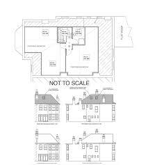 Loft Conversion Floor Plans Velux Roof Window Conversions South London Lofts