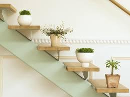 the indoor herb garden slice blog