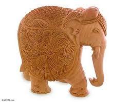 wooden elephant sculpture uk best elephant 2017