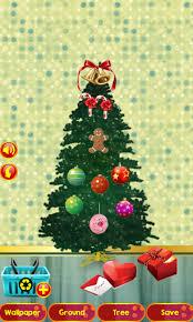 most tree decorations list pleasing 200x9cm decoration
