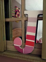 Diy Projects For Teen Girls by Namely Original Diy Teen Room Decor