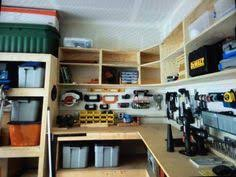 garage workbench and cabinets modular workbench cabinet drawers storage cabinets and shelving