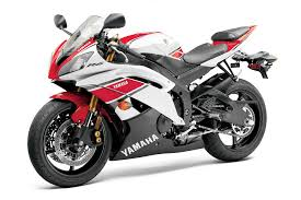 2012 yamaha yzf r6 worldgp 50th anniversary edition review