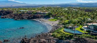 black sand beach big island 49 black sand beach hawaii black sand beach big island