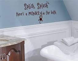 Kmart Sofa Covers by Kids Monkey Bathroom Decor Home Interior Design Kmart Monkey