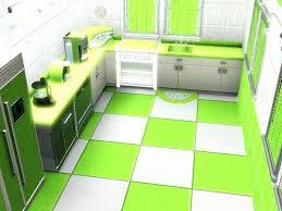 cuisine vert pomme meuble cuisine vert pomme esprit sims3 maison a telecharger