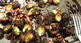 ina garten brussel sprouts pancetta brussels sprouts have never been better