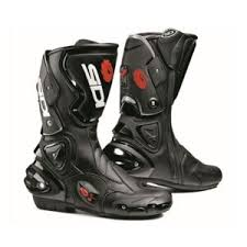 street bike riding shoes motorcycle boots riding shoes men women cycle gear