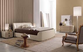 wallpaper designs for bedrooms bedroom wallpaper ideas ideal