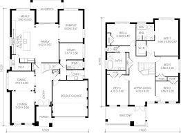 allcastle homes palace regent design sydney 02 8824 7620