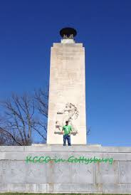Eternal Light Peace Memorial Chive Nation Is Everywhere Thechive