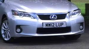 lexus ct 200h 1 8 f sport cvt 5dr auto navigation lexus ct 200h 1 8 se i 5dr 17
