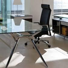 bureau mobilier mobilier de bureau professionnel et ergonomique bm bureau