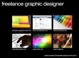Graphic Designer Meme - image 254951 what people think i do what i really do know