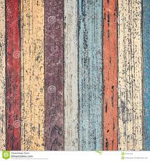 vintage wood wall for text and background stock photo image