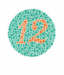 Medicine For Color Blindness University And Biotech Firm Team Up On Colorblindness Therapy