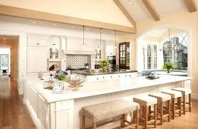 built in kitchen islands with seating built in kitchen island corbetttoomsen
