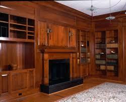 Boys Bookshelves Rustic Bookshelf Best Designs Interior And Furnitures Image Of