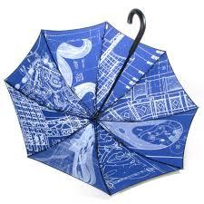 interior print umbrellas gouda inc
