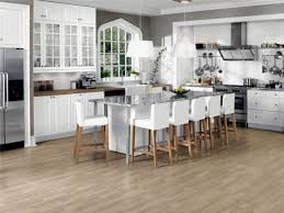stand alone kitchen islands fresh free standing kitchen islands with seating gl kitchen design