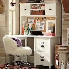 bureau chambre fille bureau chambre ado fille idées décoration intérieure farik us